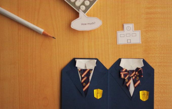 東京の中学入試に対する家庭教師が有効の理由