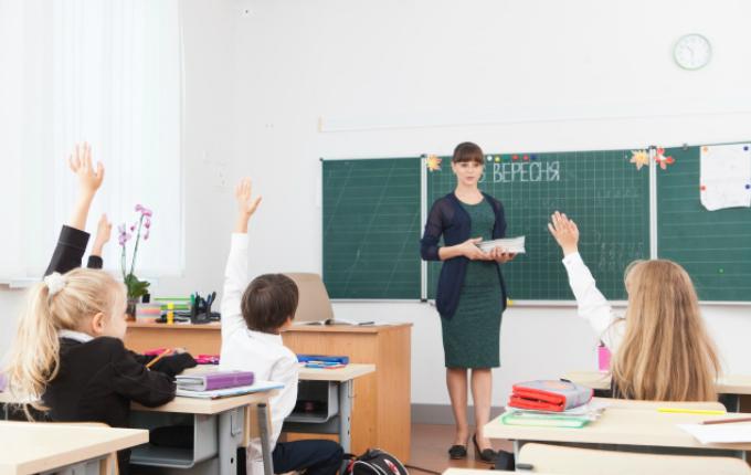 生徒目線の家庭教師のメリット・デメリット