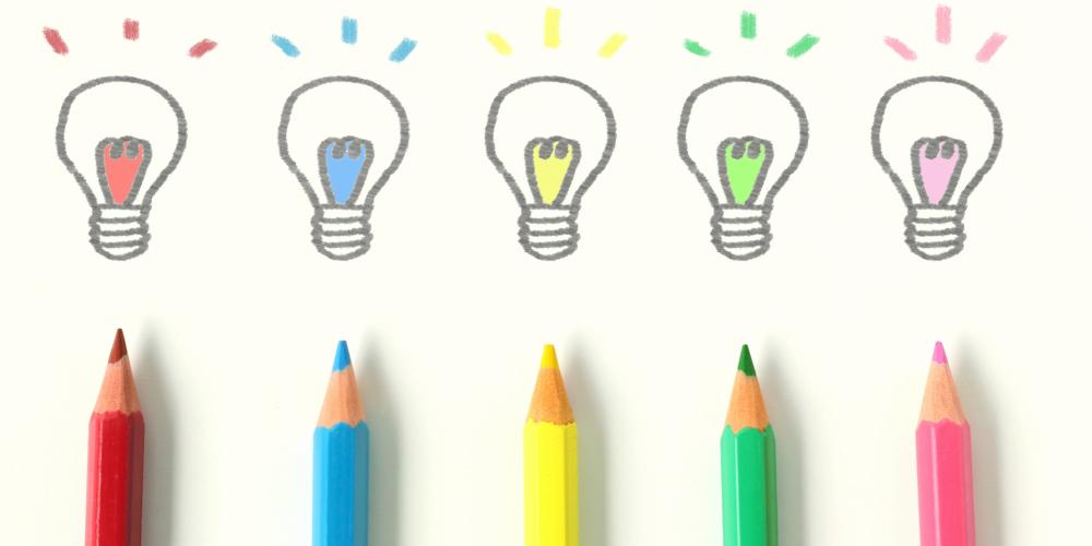 子どもの得意分野を伸ばす!家庭教師の多様化について