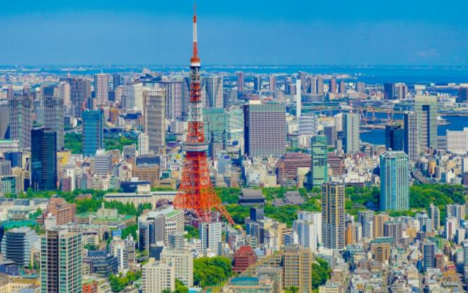 家庭教師を活用して東京都立高校受験に挑むには