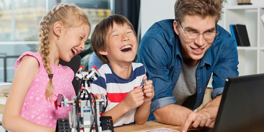 家庭教師との相性を見極めるポイント