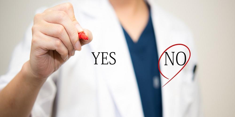 医学部生の家庭教師を選ぶべき